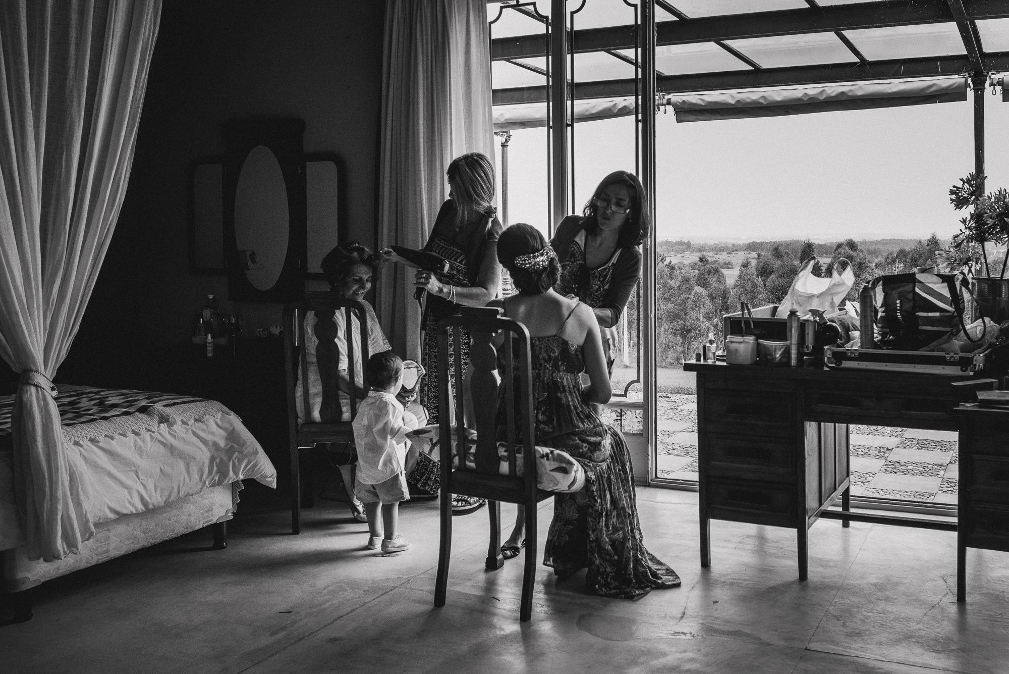 boda-vertientes-uruguay-punta-del-este-16