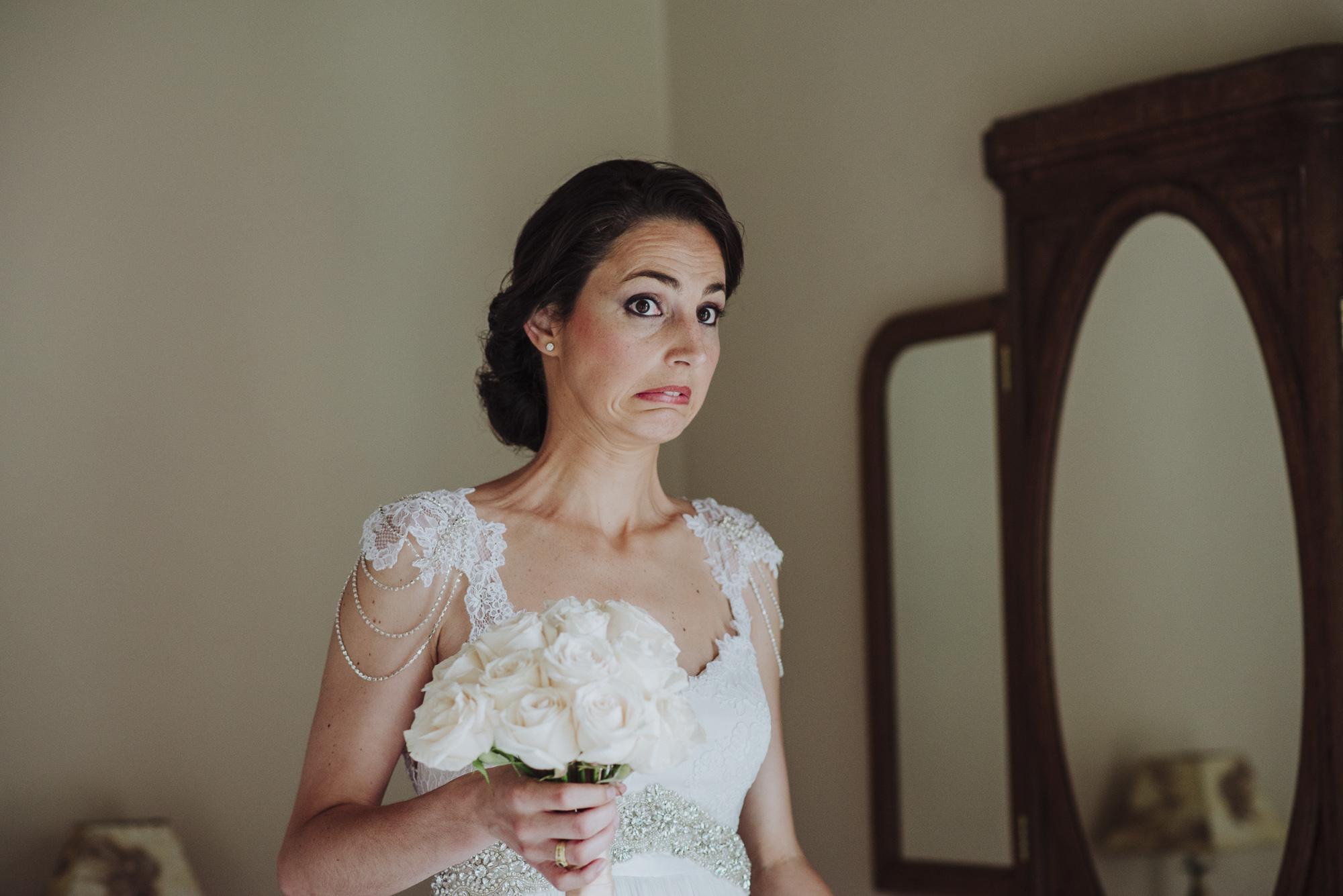 boda-vertientes-uruguay-punta-del-este-17