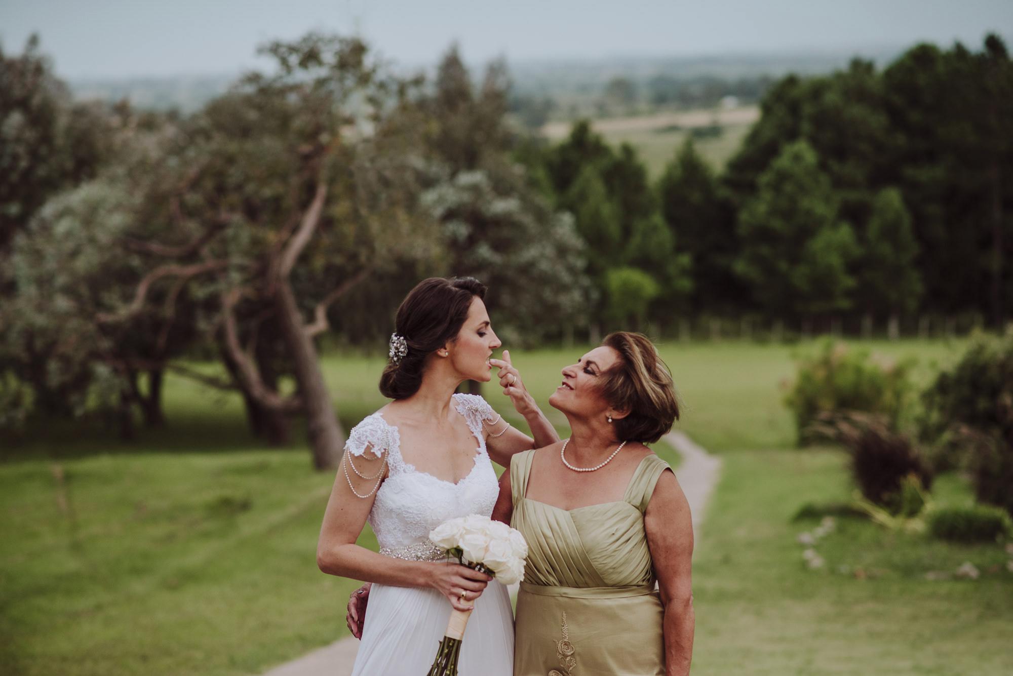 boda-vertientes-uruguay-punta-del-este-19