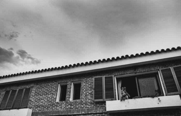 Boda en Punta del Este, Las Vertientes { Mariana & Martín }