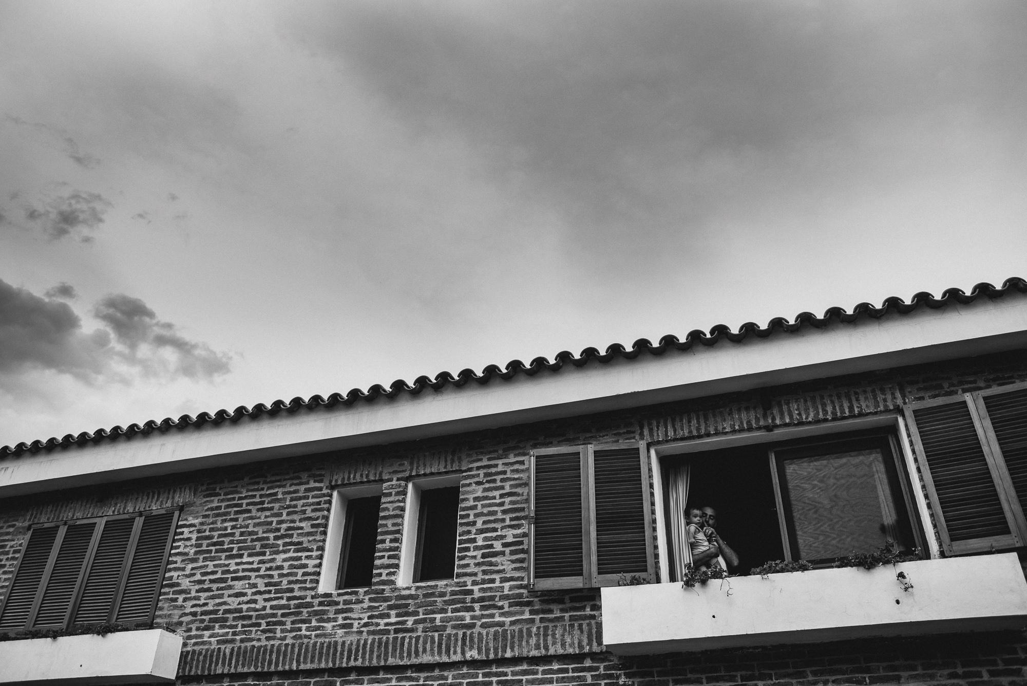 boda-vertientes-uruguay-punta-del-este-2