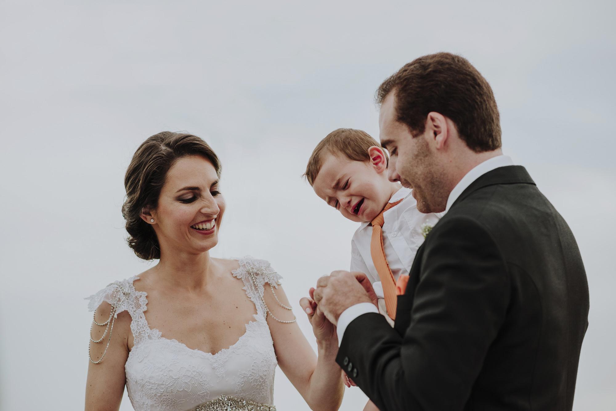 boda-vertientes-uruguay-punta-del-este-22