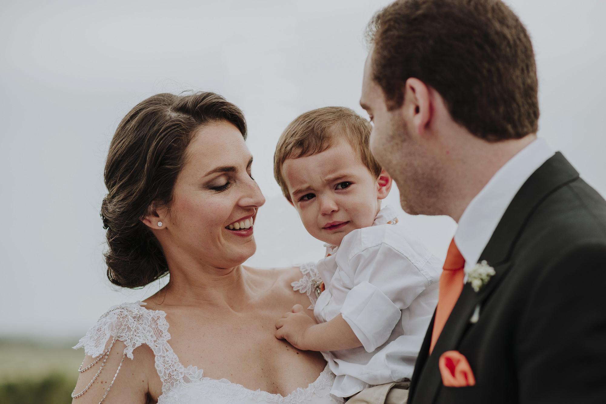 boda-vertientes-uruguay-punta-del-este-23