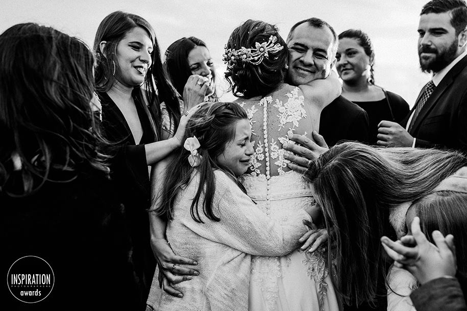 best-wedding-photography-awards-patricia-riba-uruguay