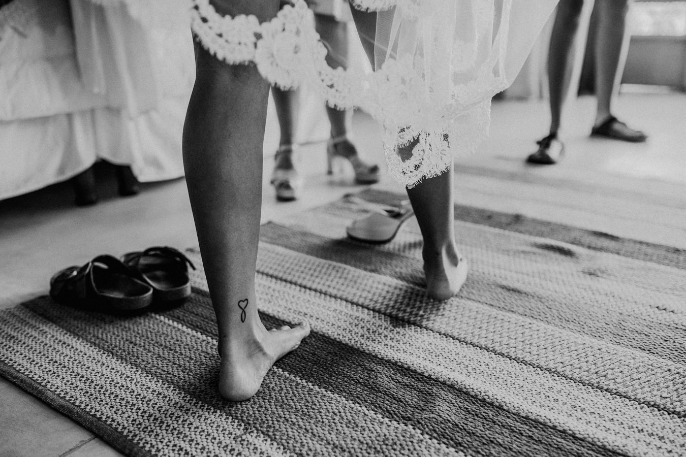 las-vertientes-wedding-punta-del-este-jose-ignacio