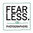 logo-fearess-member