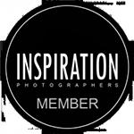 LOGO-INSPIRATION-MEMBER
