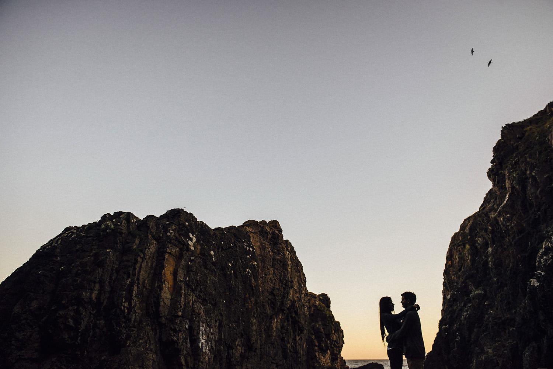 las-grutas-punta-ballena-uruguay-8