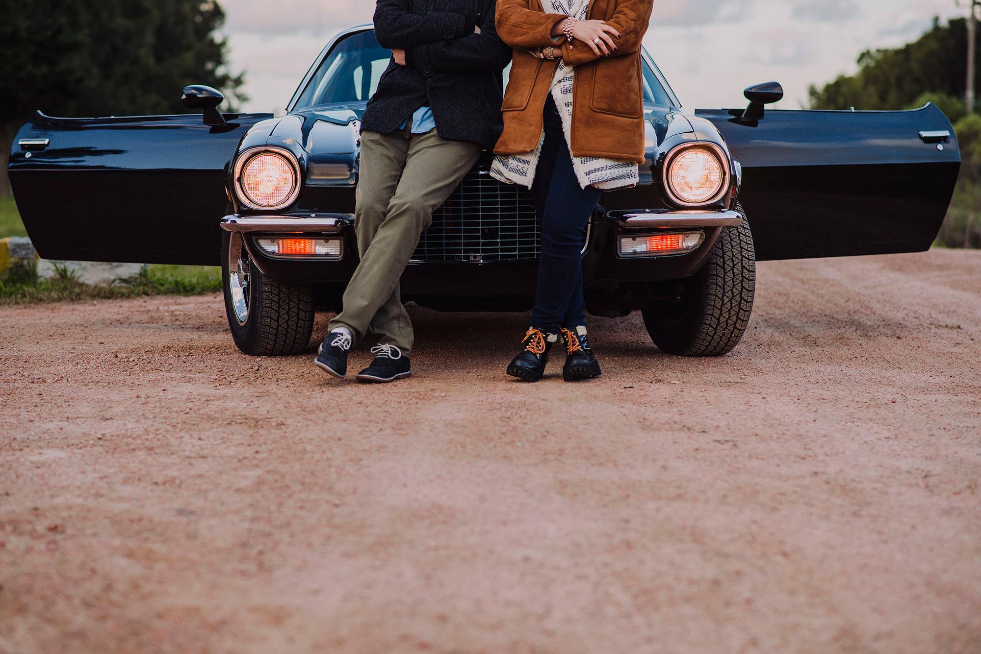 cine-fotografia-bodas-uruguay-7