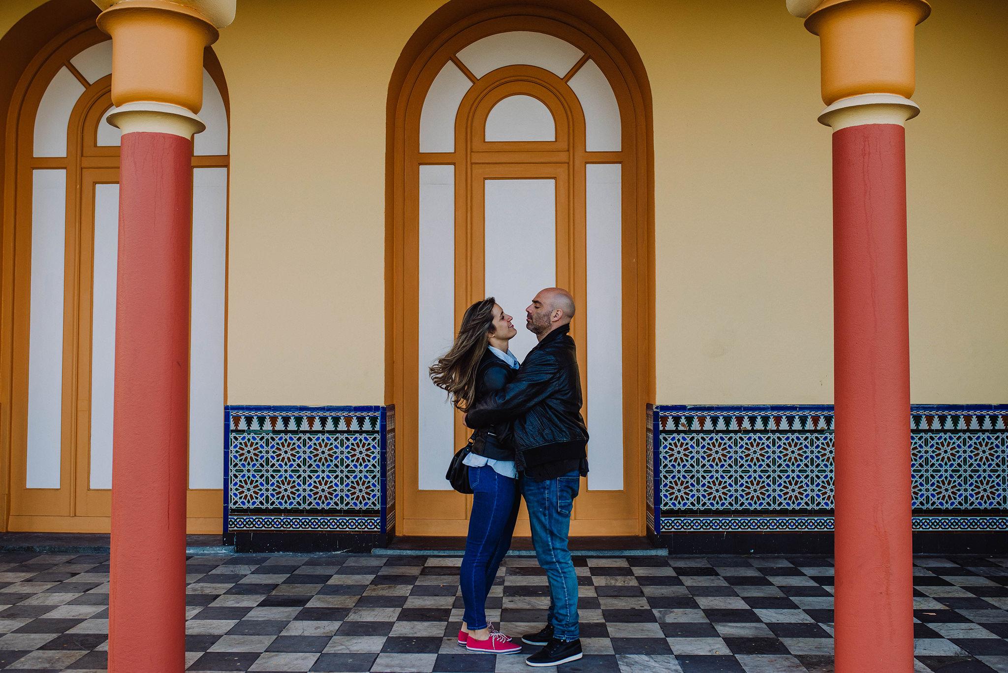 best-wedding-photography-america-uruguay-5