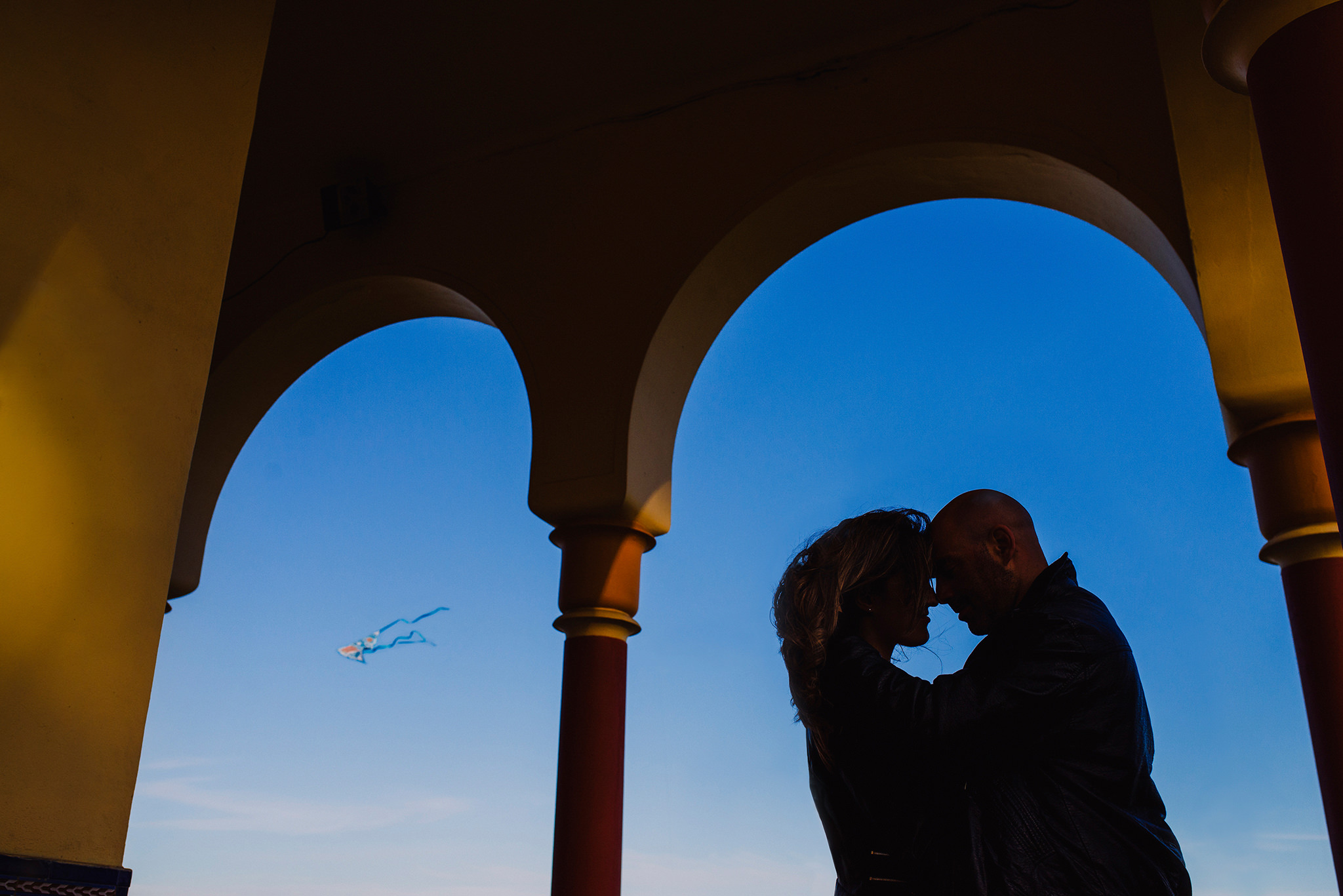 fotografos-casamiento-uruguay-2