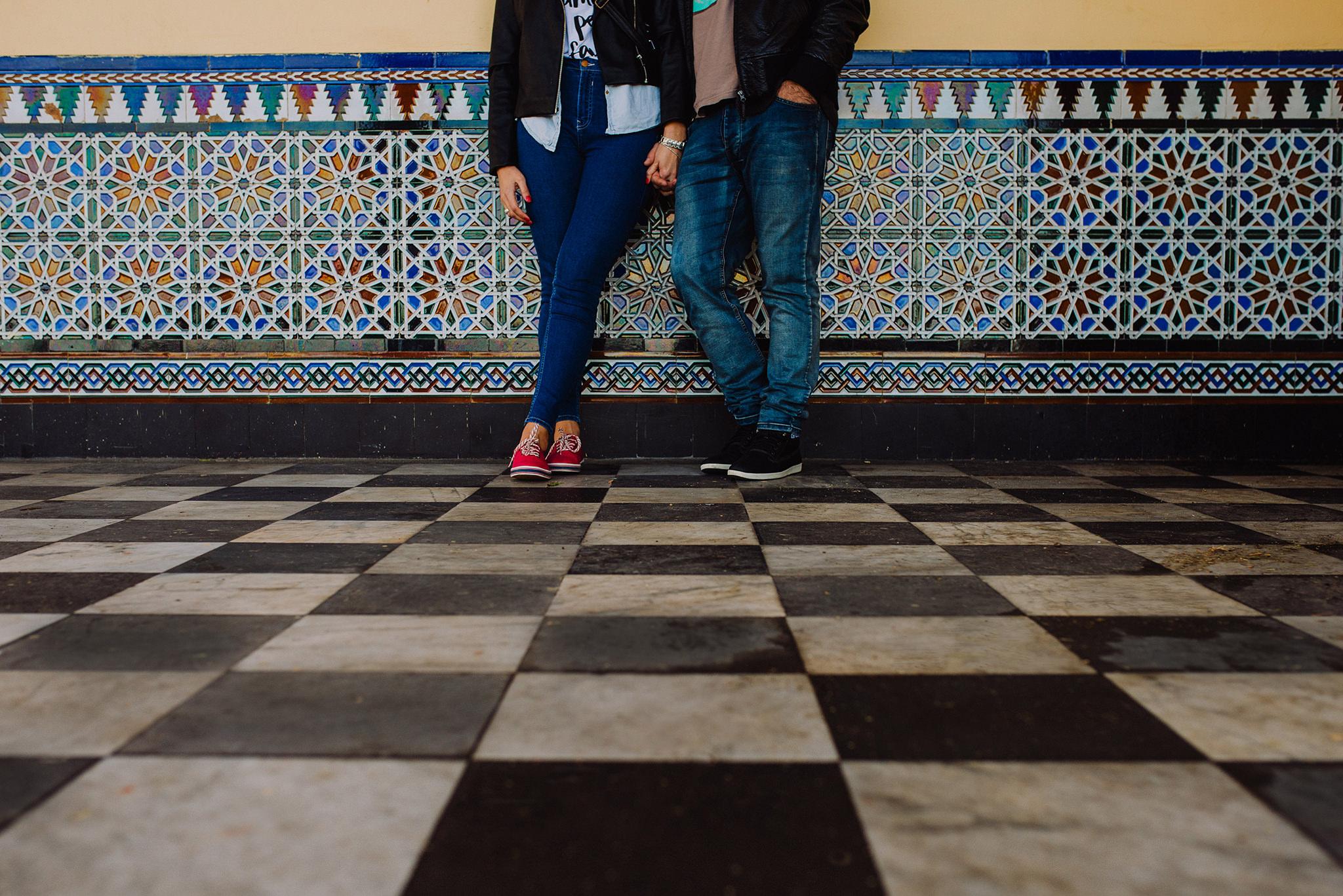 fotografos-casamiento-uruguay-3