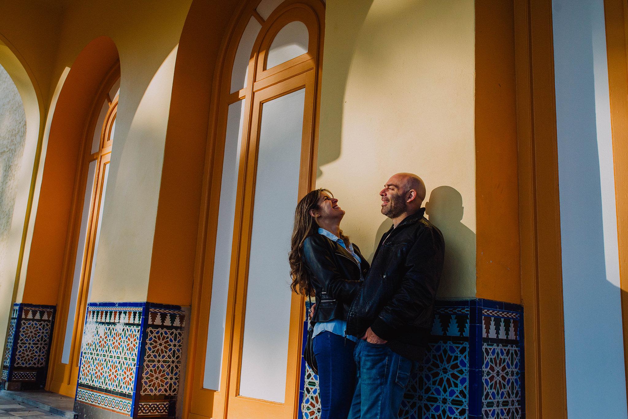 fotografos-casamiento-uruguay-5