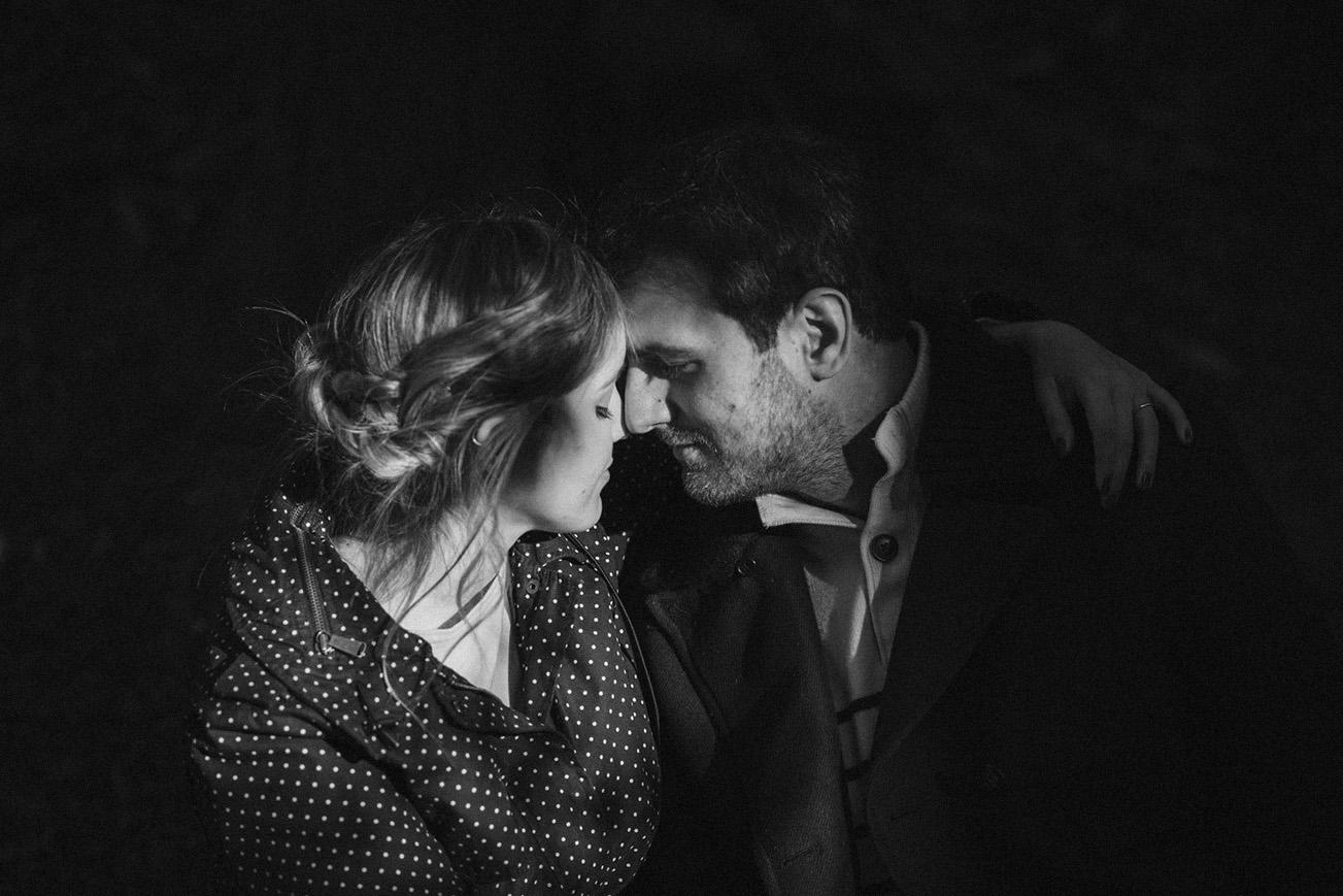 casamientos-en-uruguay-1