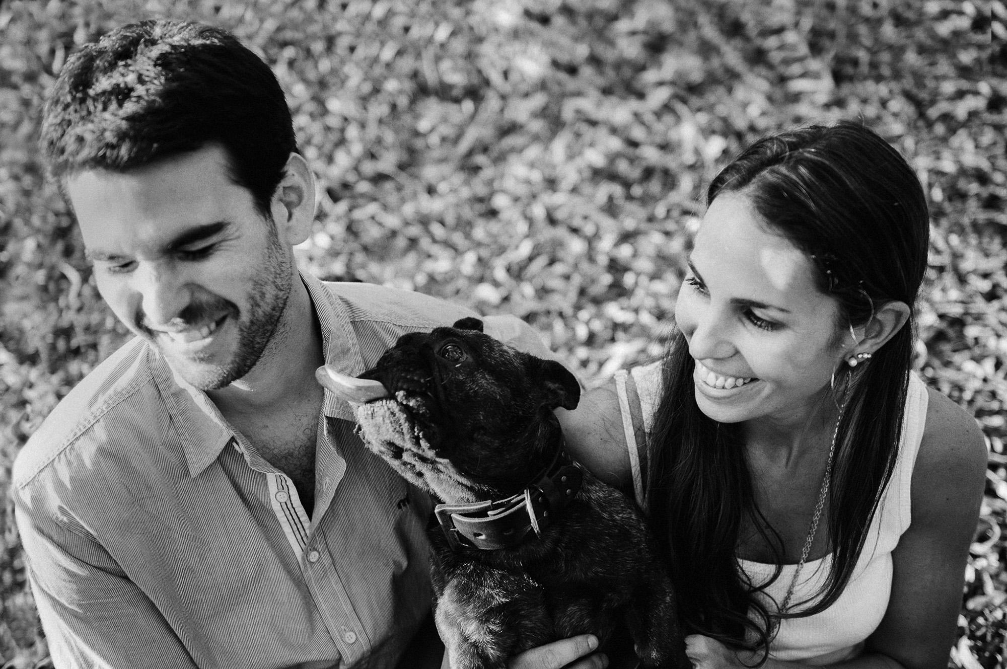 casamientos-en-uruguay-2
