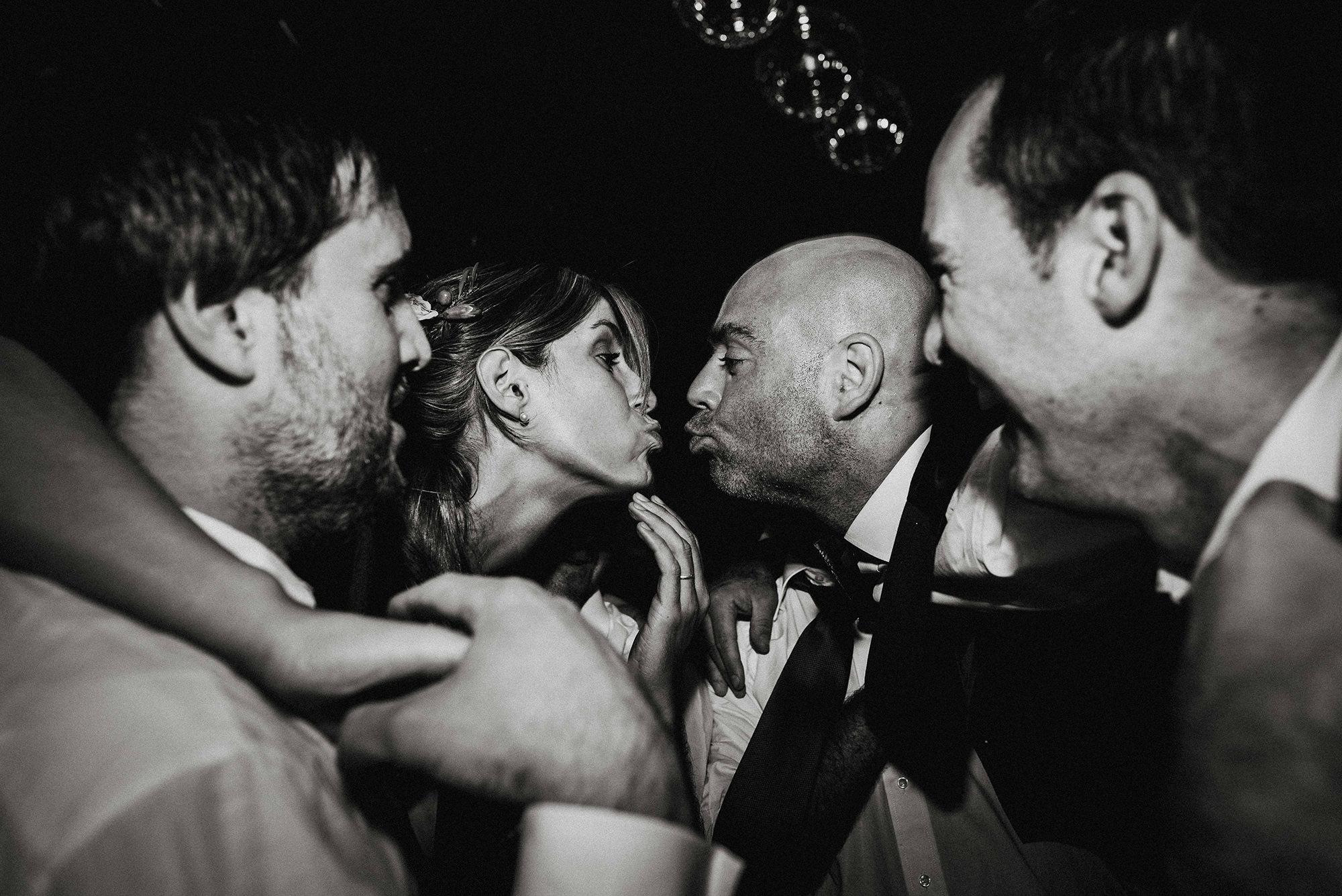 best-wedding-photography-uruguay-7