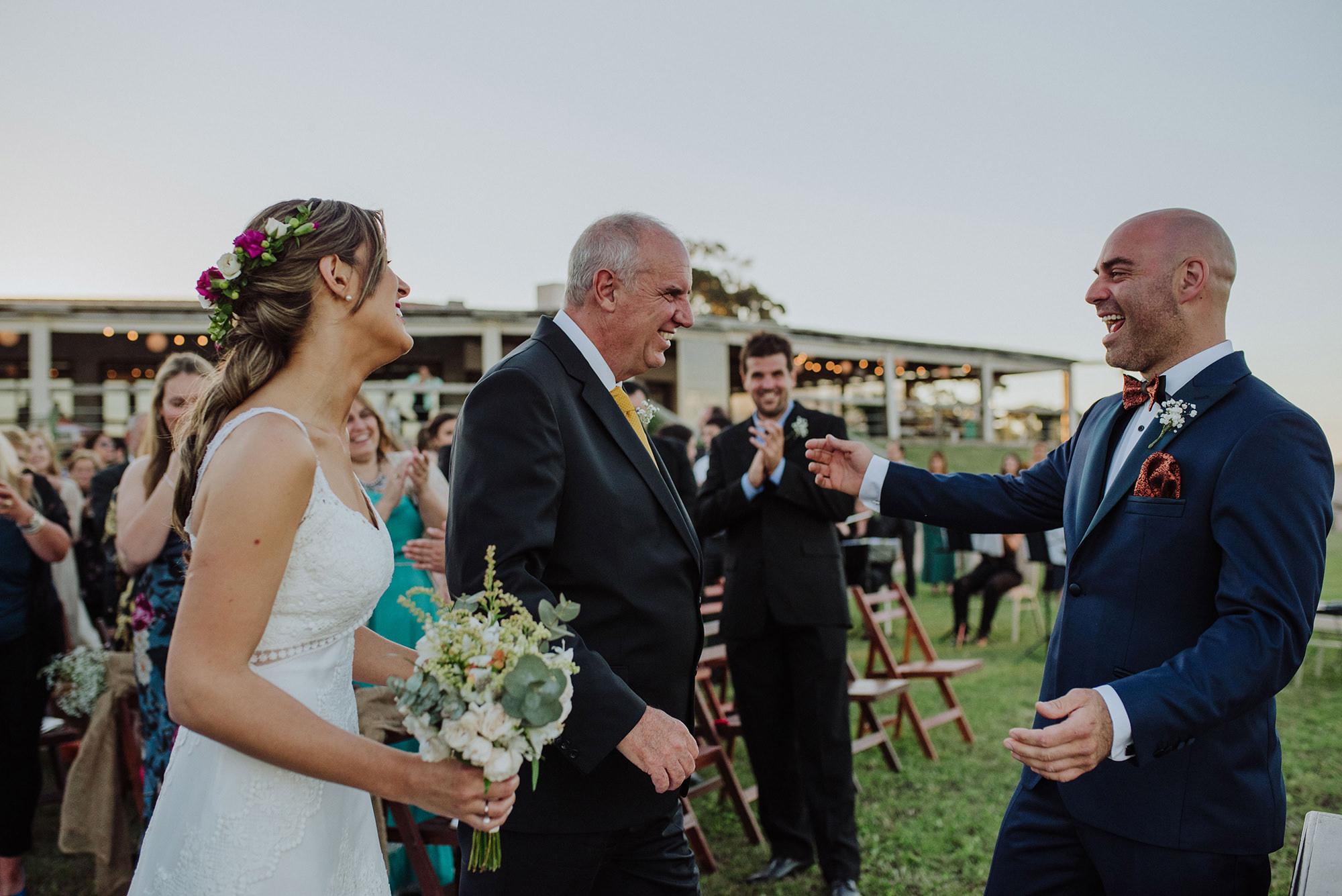 boda-en-la-son%cc%83ada-12