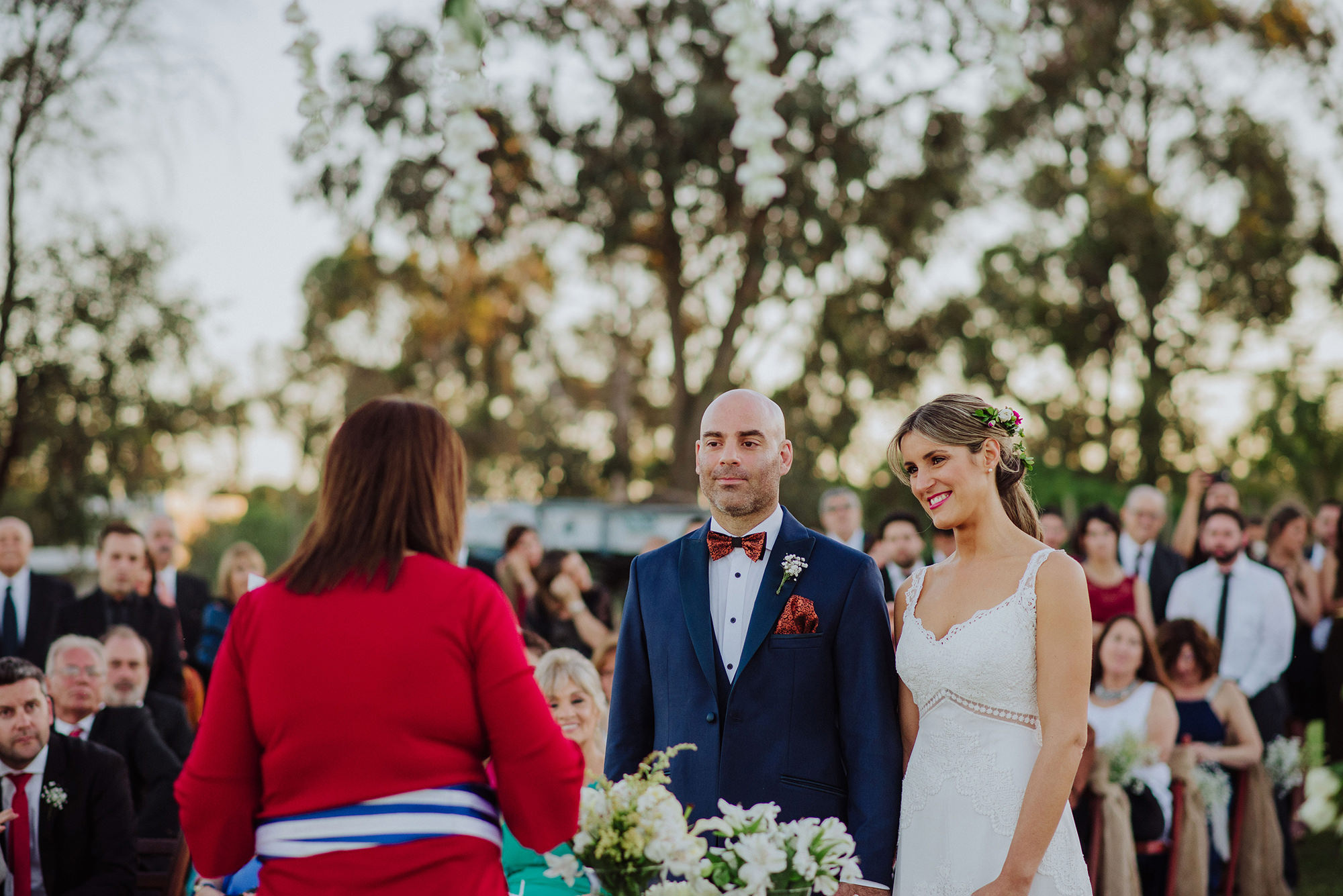 boda-en-la-son%cc%83ada-20