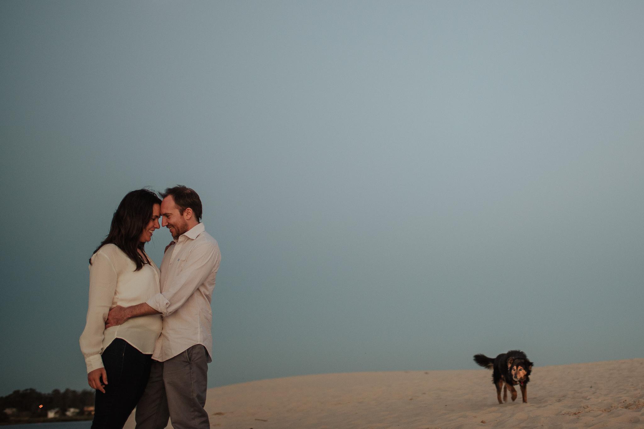 destination-wedding-punta-del-este-uruguay-8