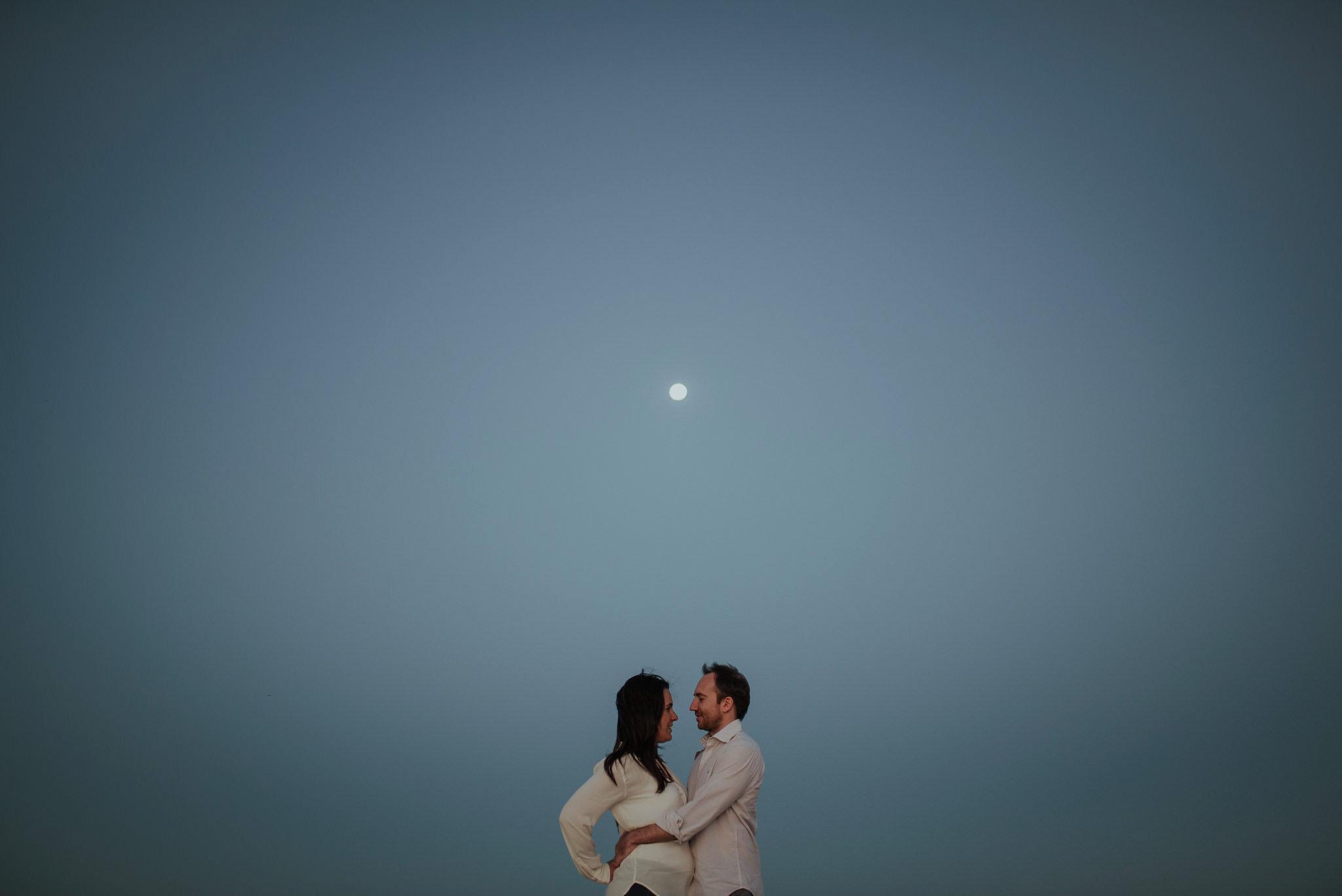 elopement-wedding-uruguay-2-2