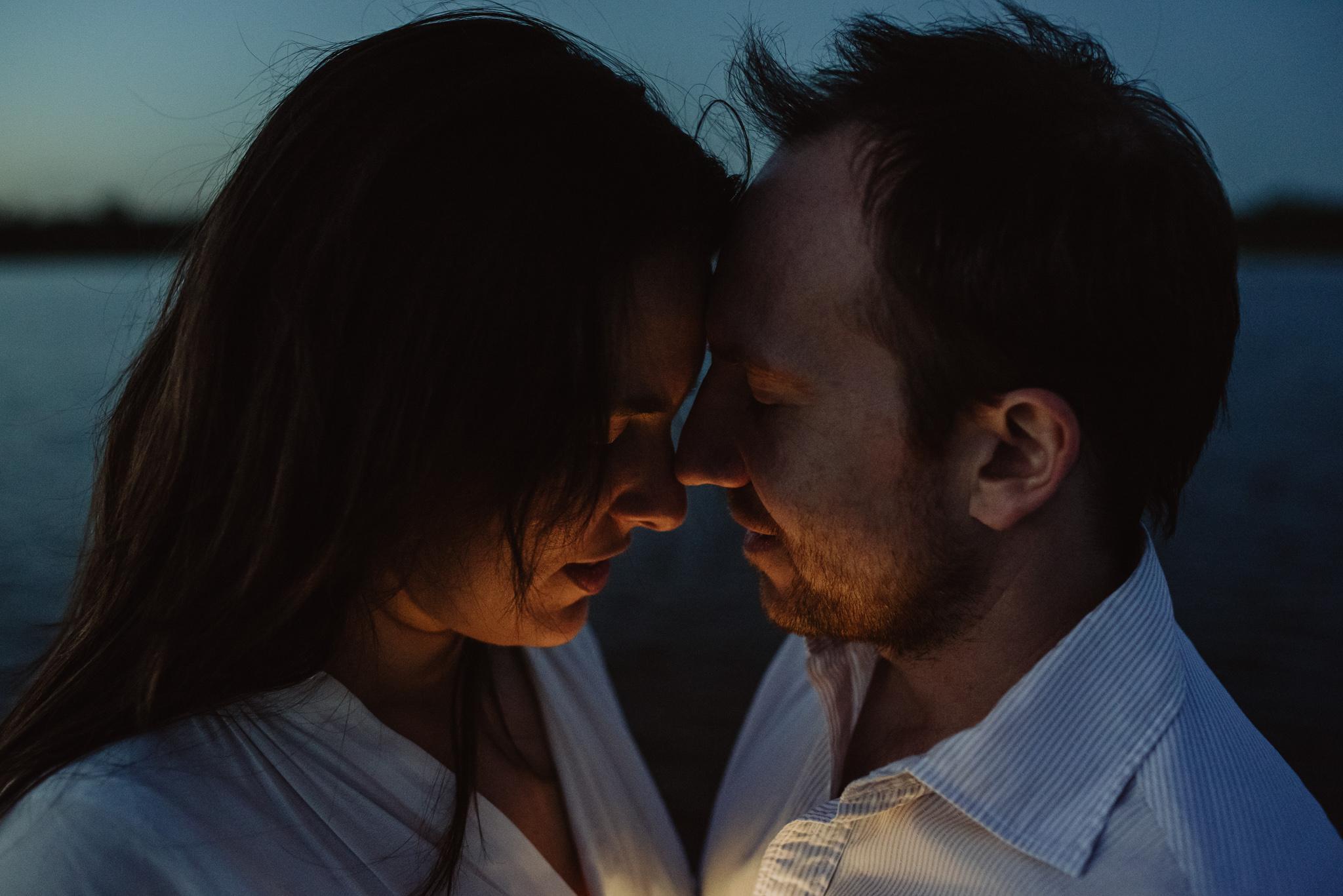 elopement-wedding-uruguay-3