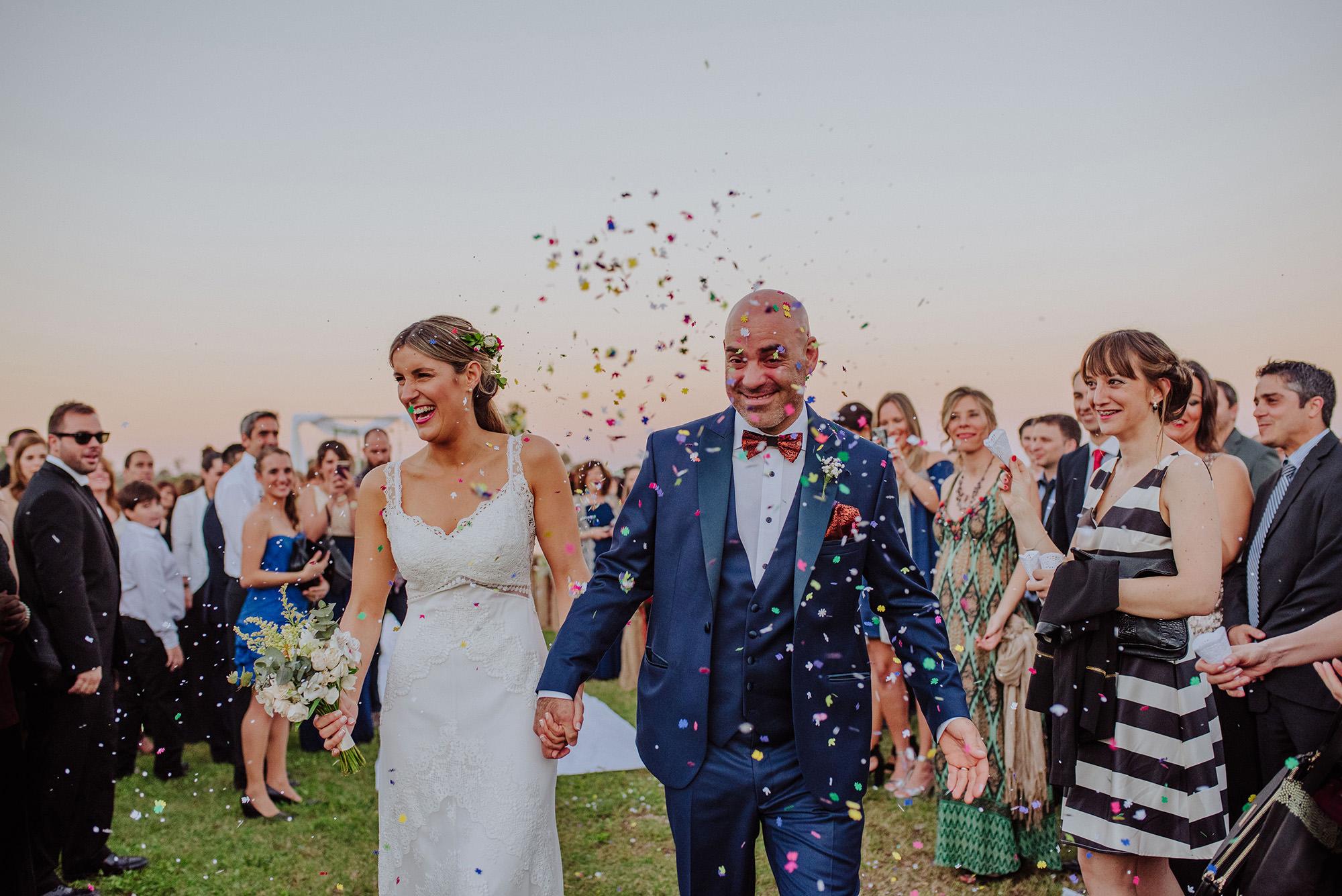 fotografos-de-casamientos-uruguay-17