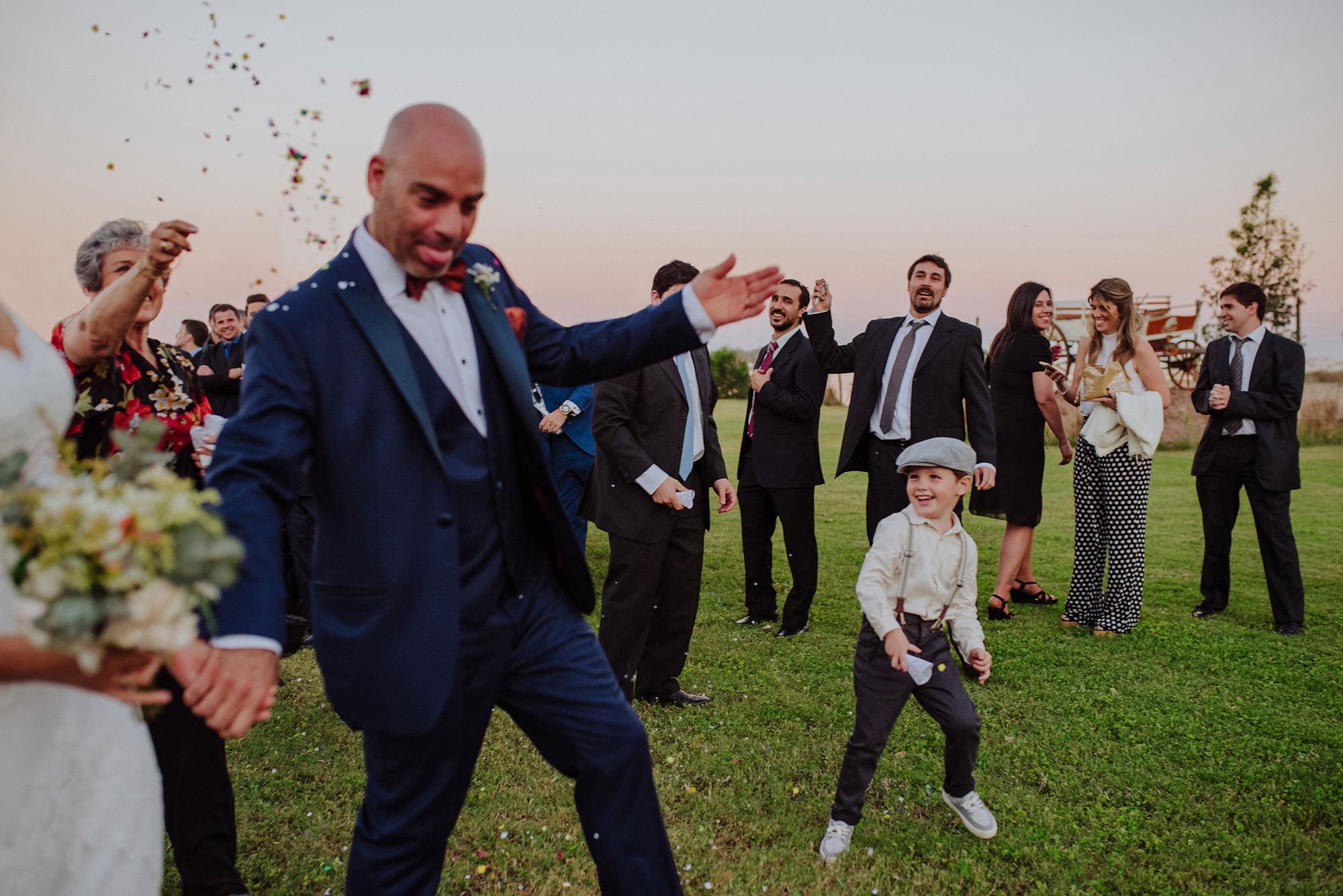 fotografos-de-casamientos-uruguay-19