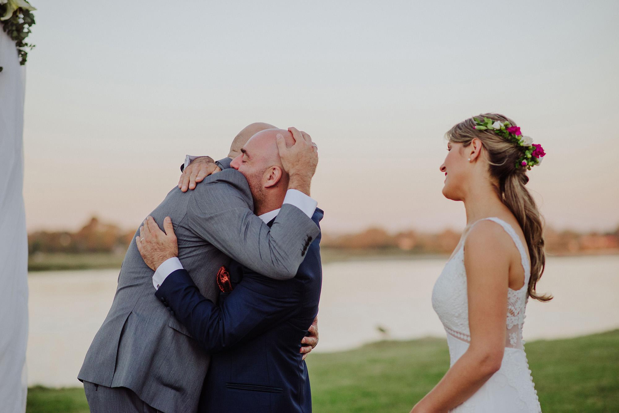 fotografos-de-casamientos-uruguay-2