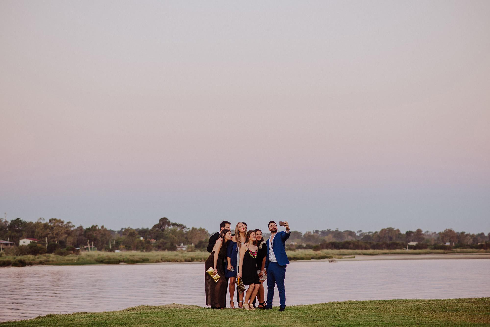 fotografos-de-casamientos-uruguay-20