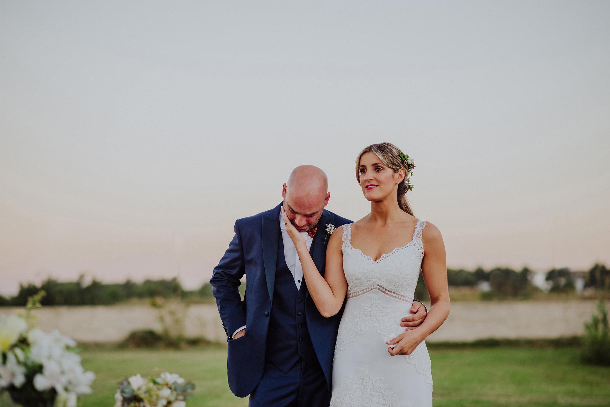 fotografos-de-casamientos-uruguay-6