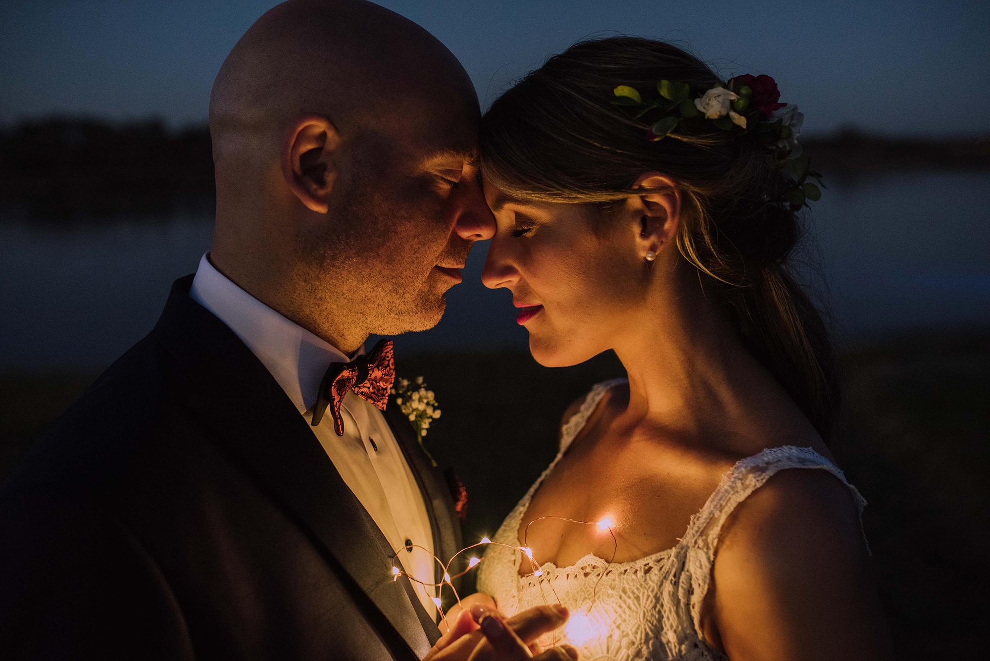 patricia-riba-fotografia-de-bodas-uruguay