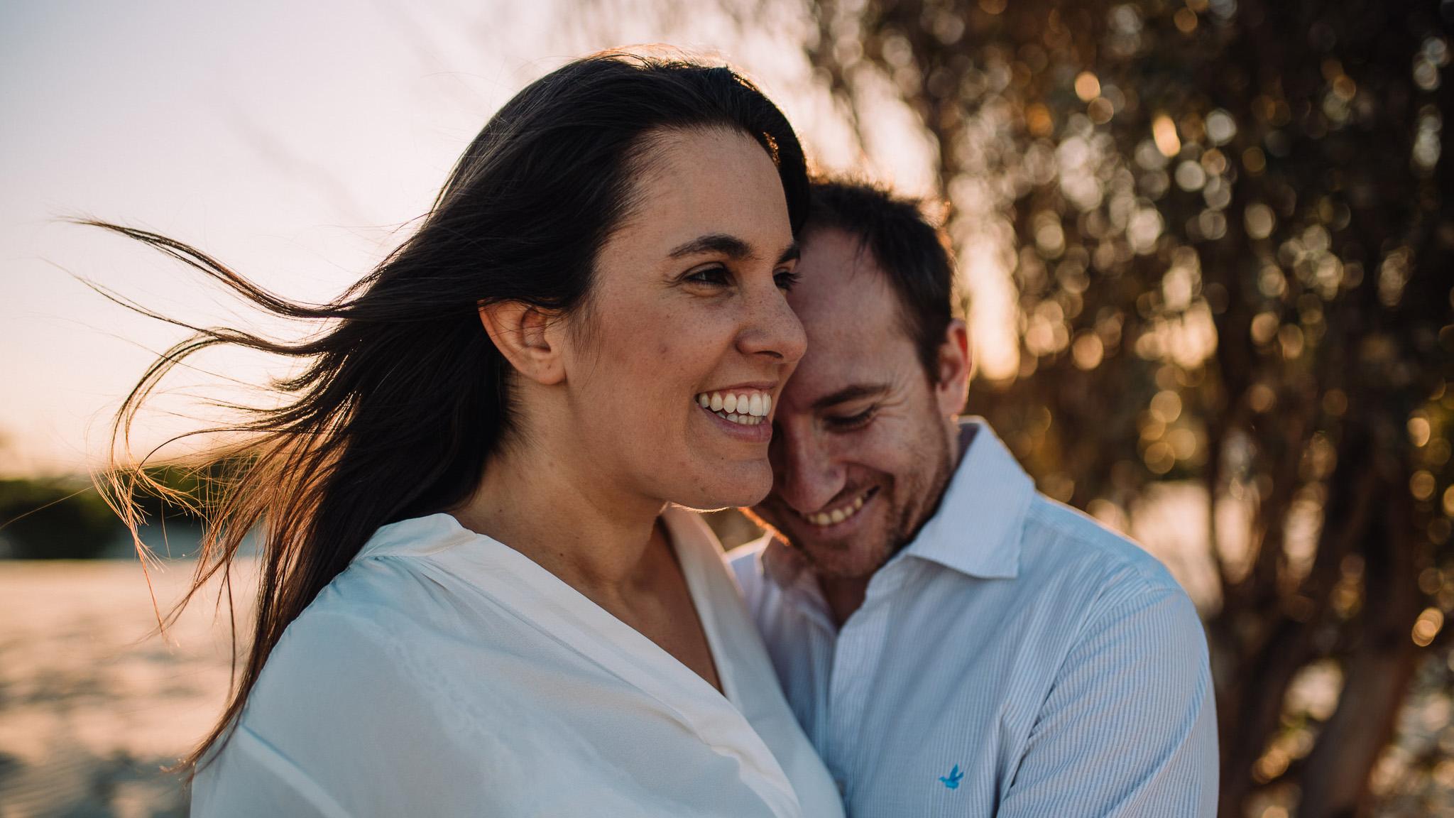 pre-boda-esession-montevideo-uruguay-1