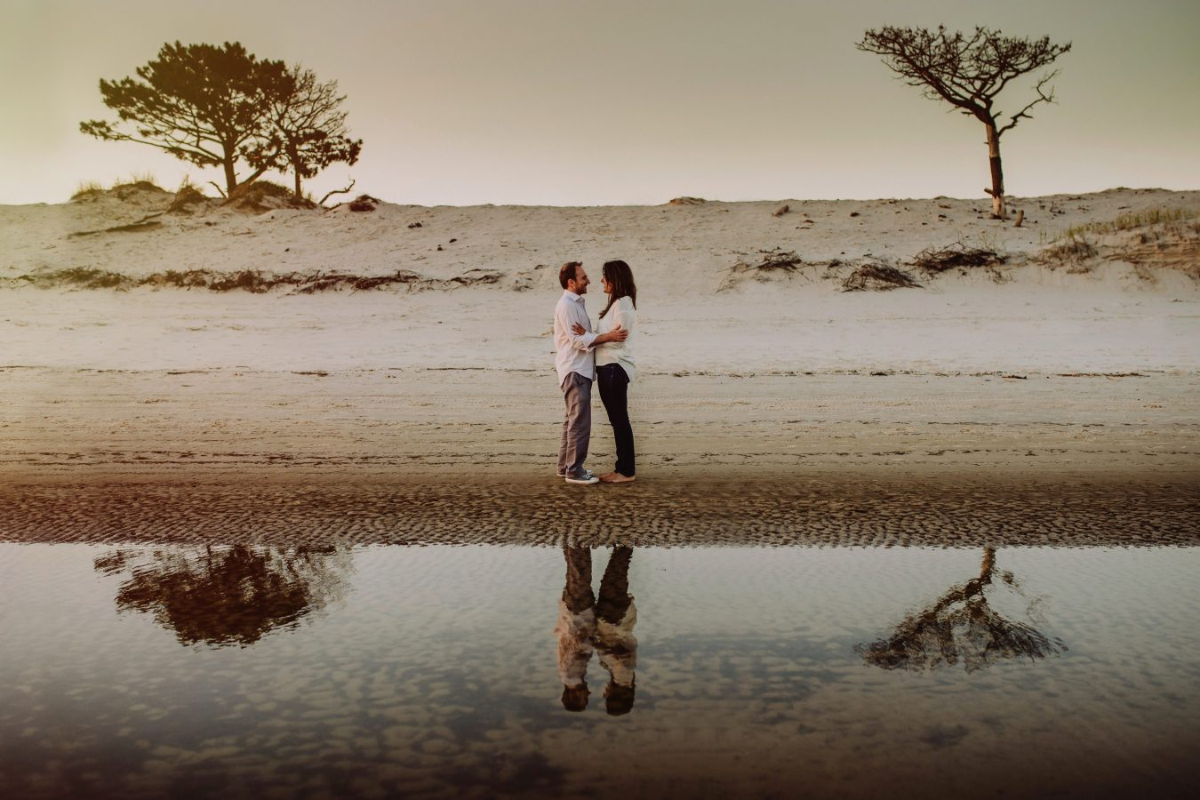 pre-boda-esession-montevideo-uruguay-4