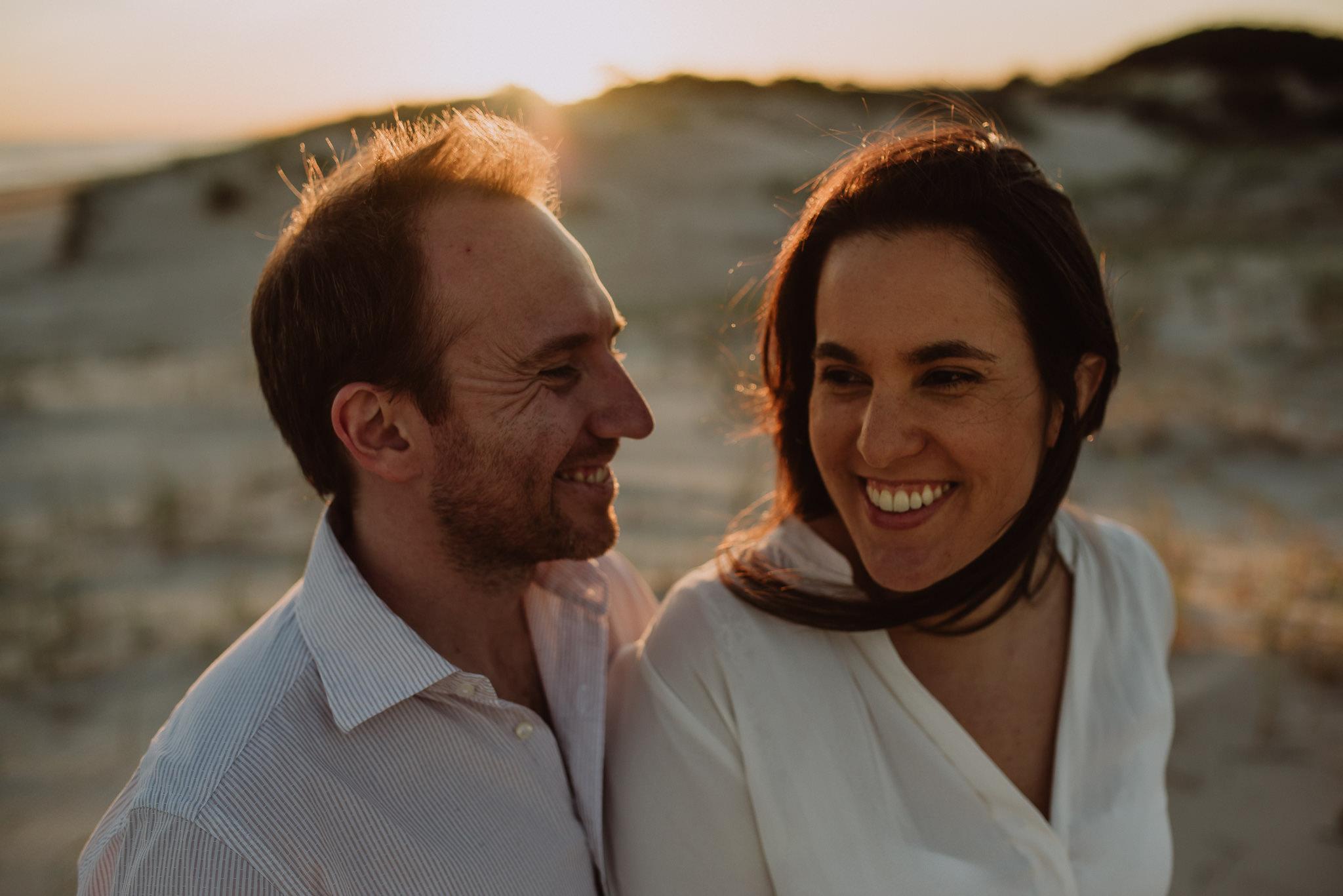 pre-boda-esession-montevideo-uruguay-5