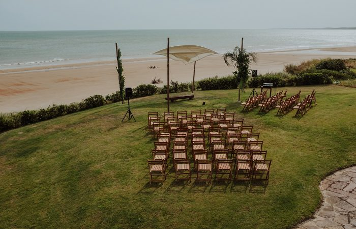 Destination Wedding | Best Places: Uruguay