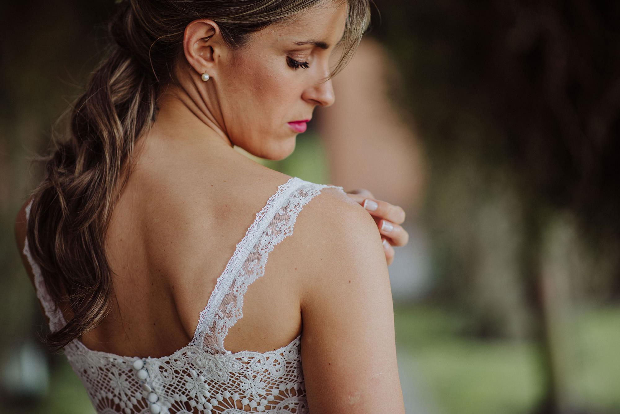 vestidos-de-novia-uruguay-1