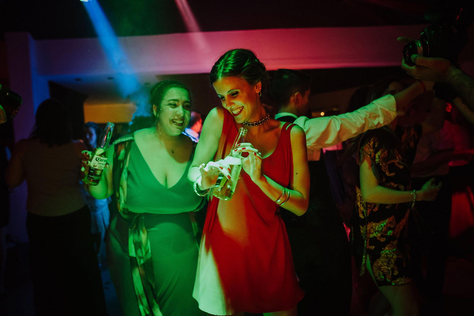 wedding-uruguay-11