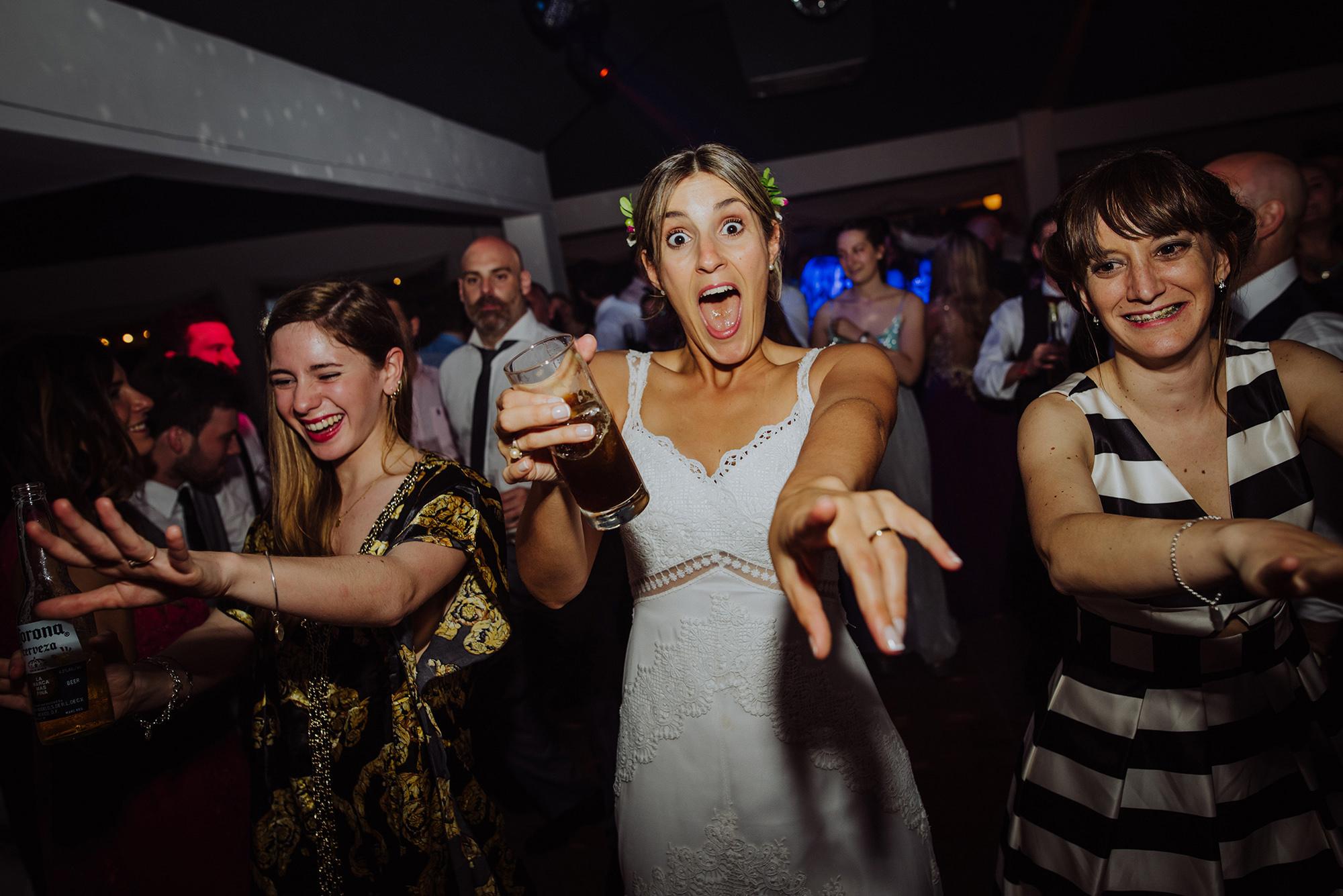 wedding-uruguay-14