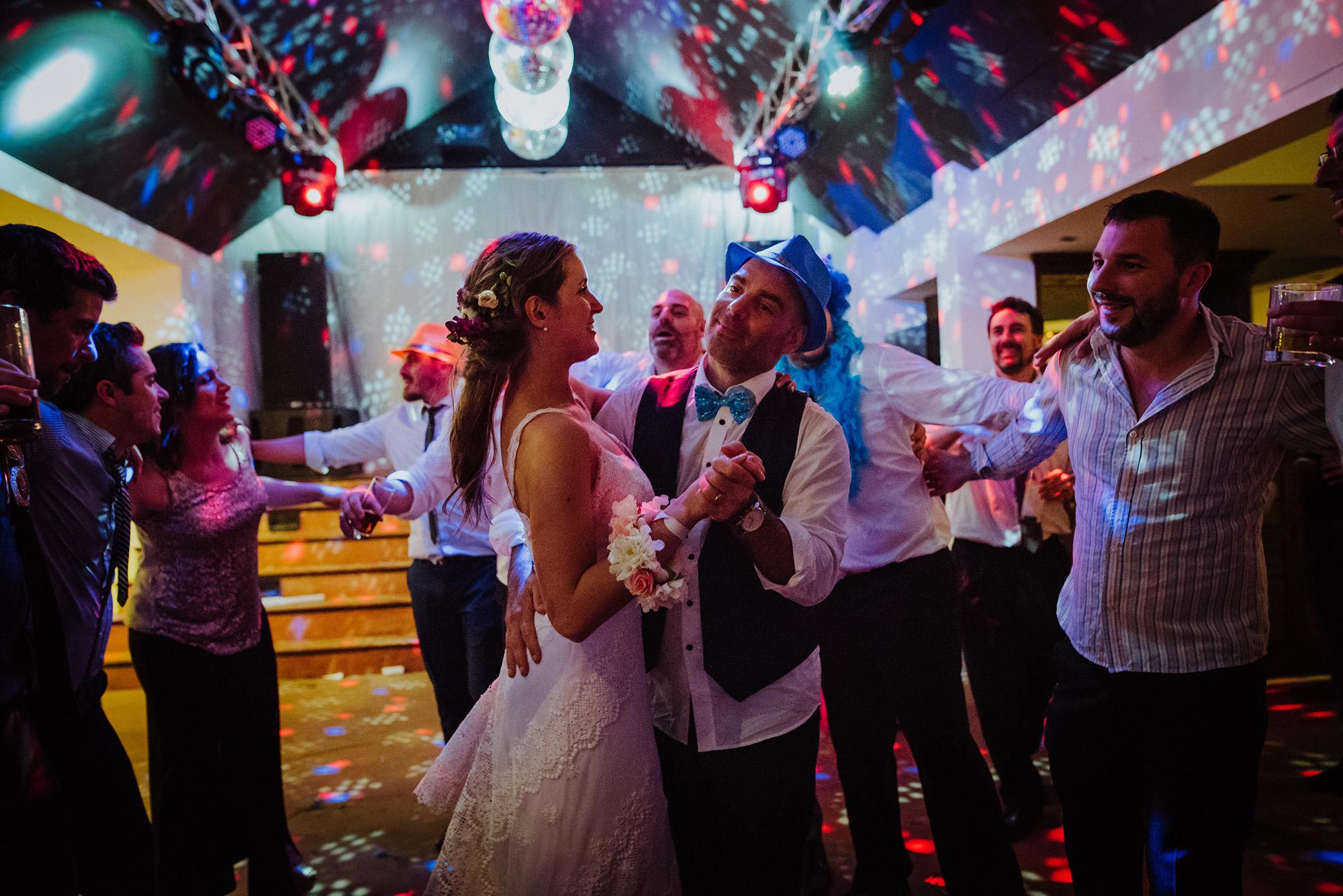 wedding-uruguay-3