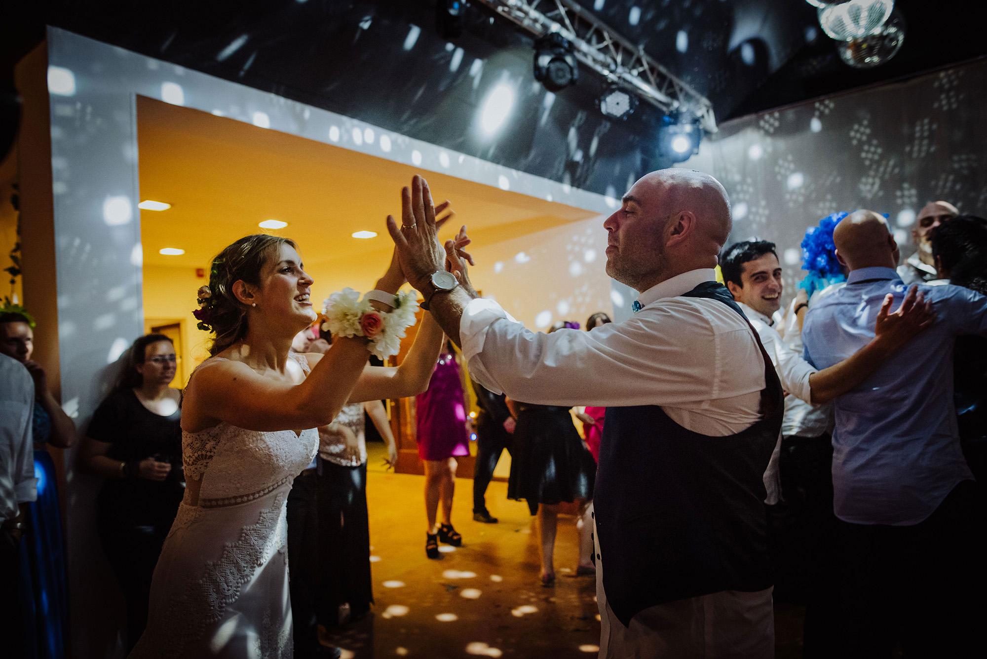 wedding-uruguay-5