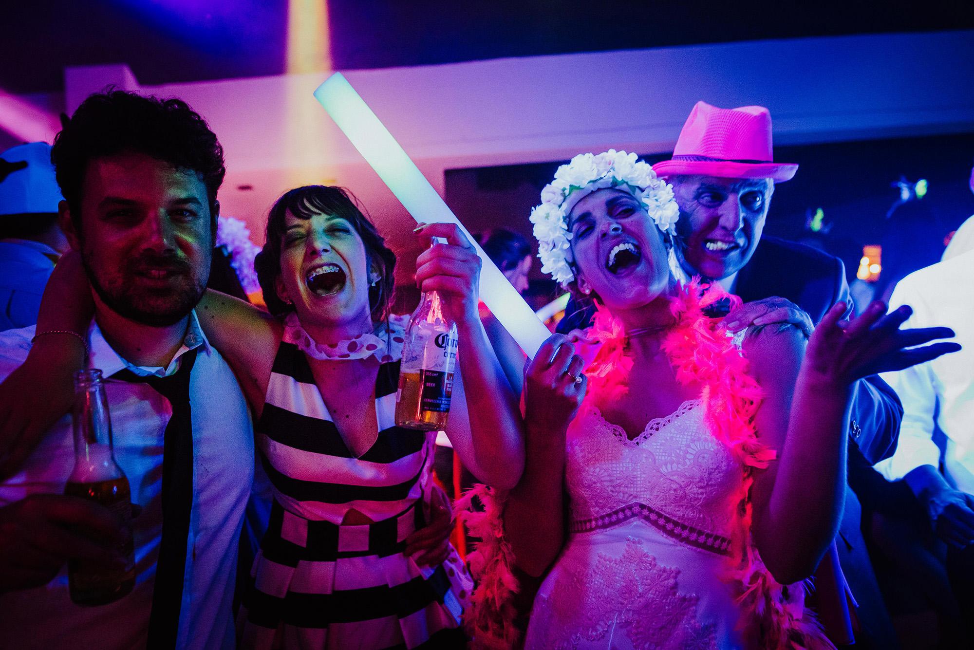 wedding-uruguay-7