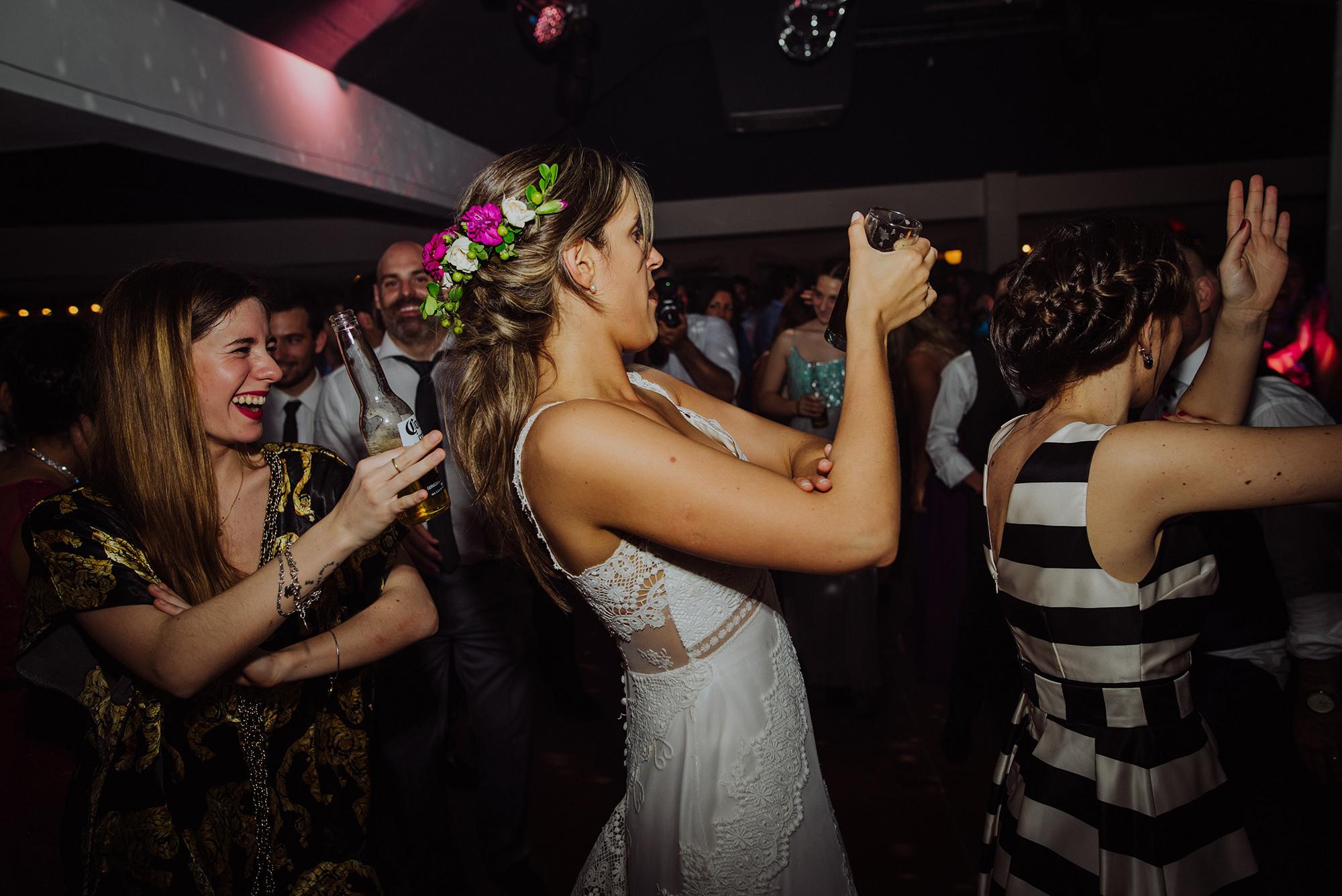 wedding-uruguay-party-1
