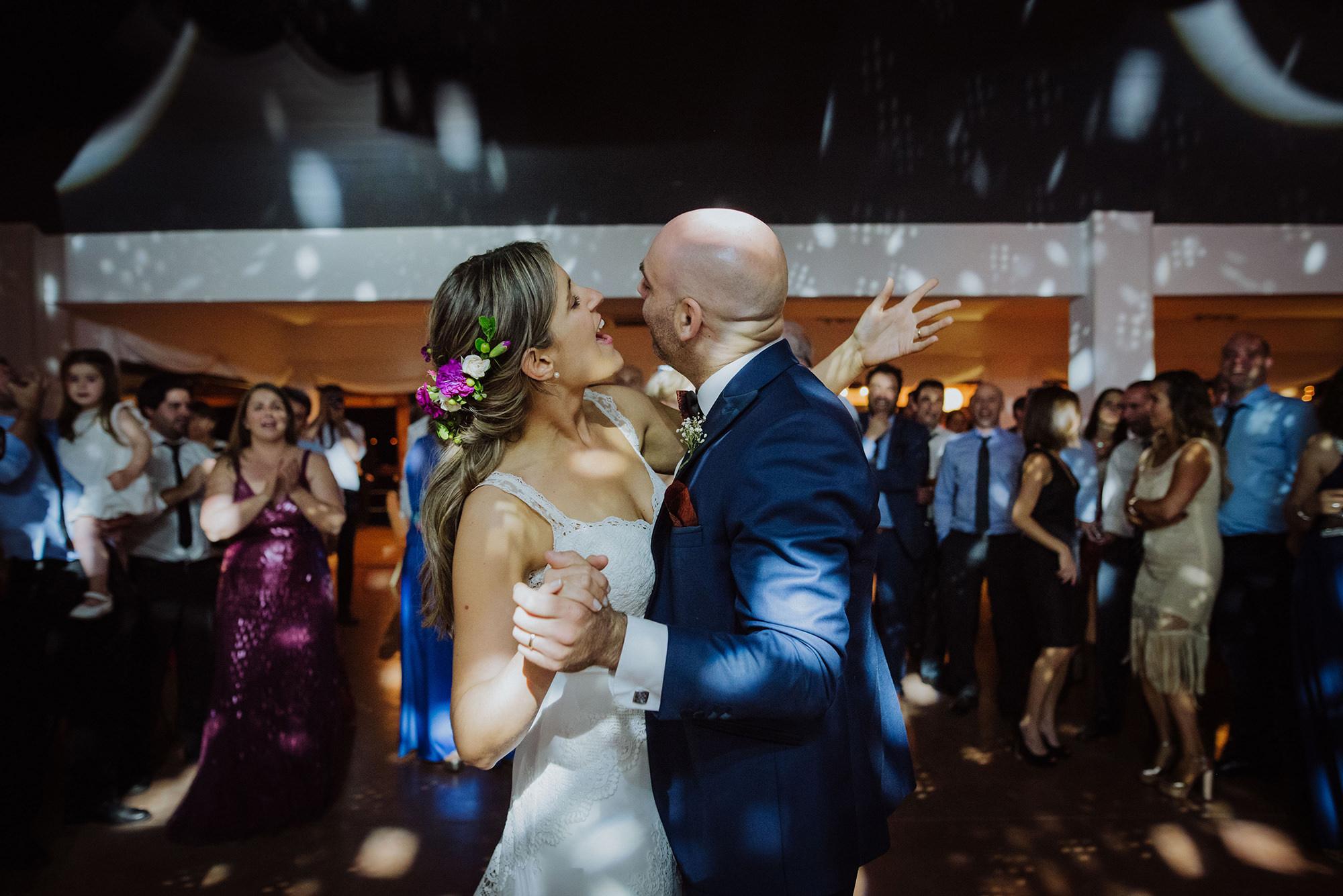 wedding-uruguay-party-6