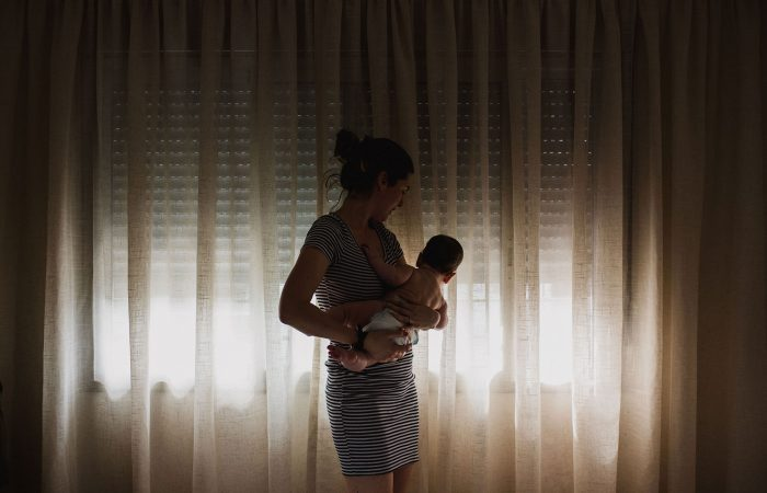 Day in the Life | Casa de Franca