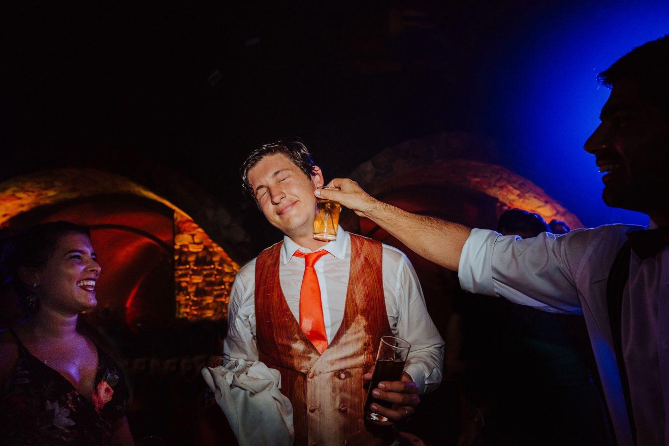 fiestas-de-casamiento-punta-del-este