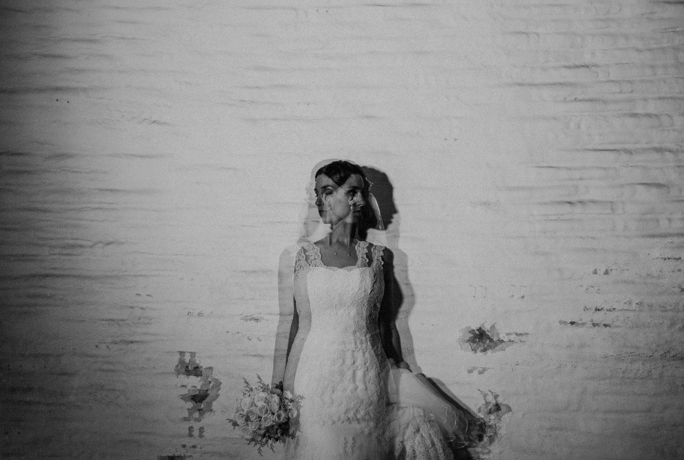 fotografia-de-boda-alternativa