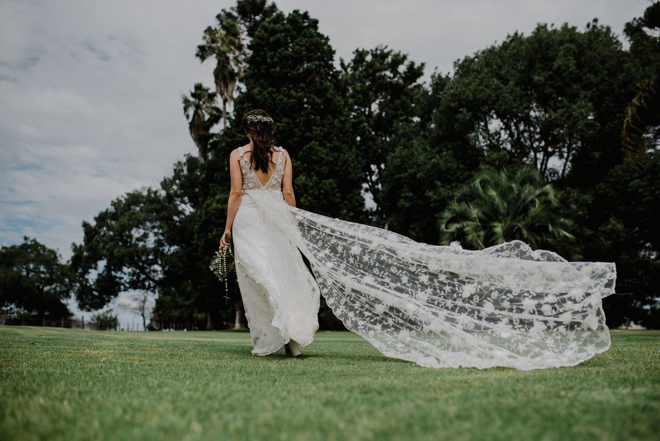 la-baguala-casamientos-uruguay-23