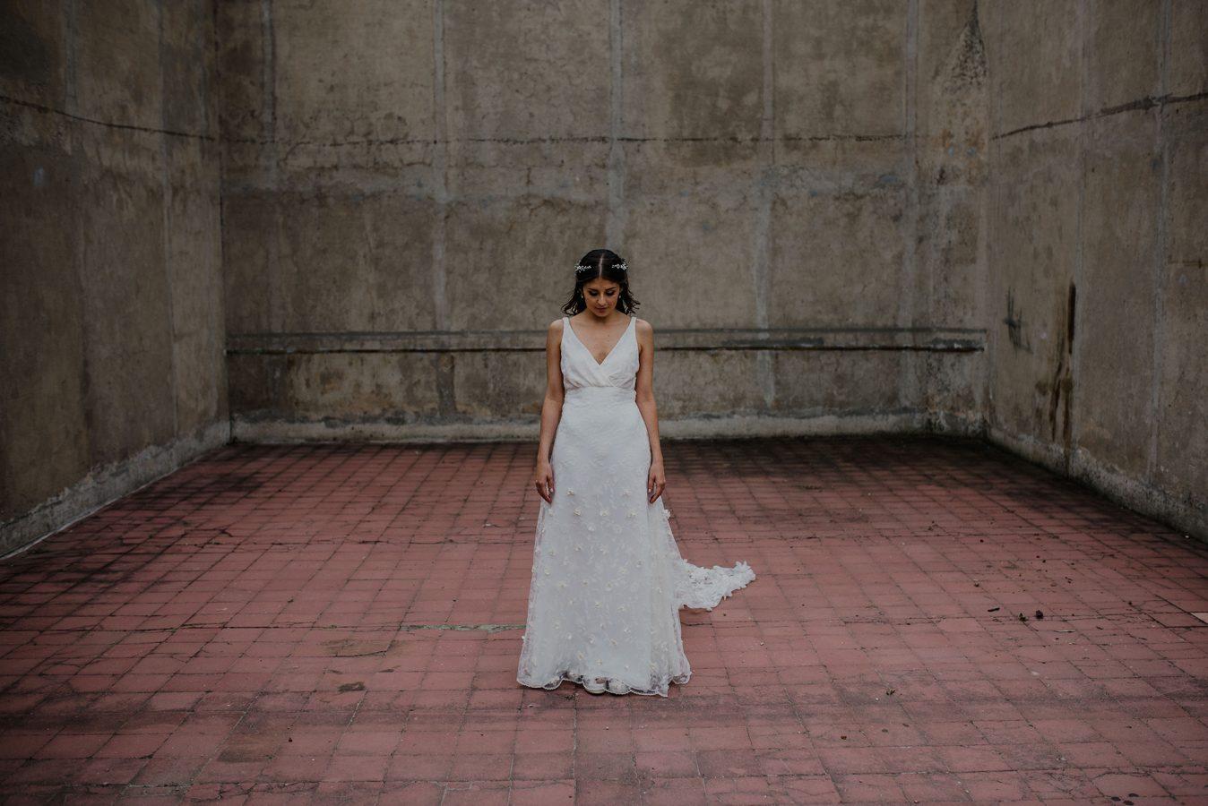 la-baguala-casamientos-uruguay-31