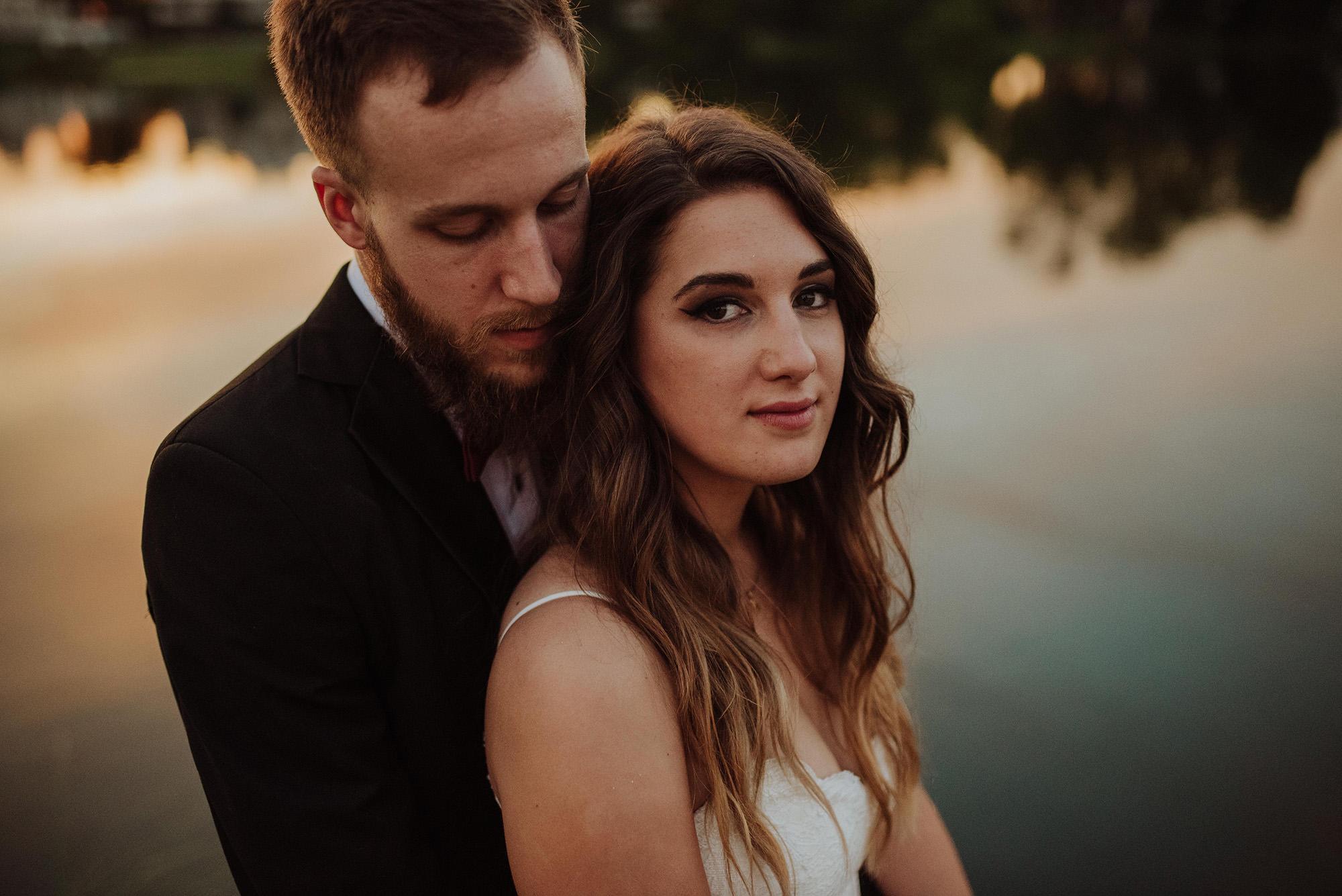 mentorias en fotografia de boda