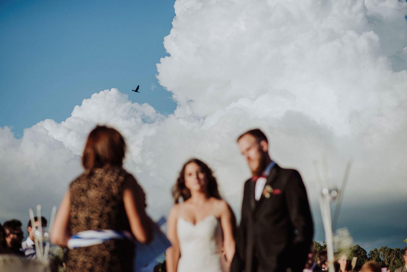 fotografos-de-boda-uruguay-10